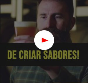 VIDEO INLAGER