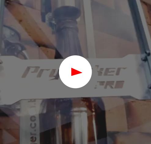 VIDEO2 PRYLOCKER